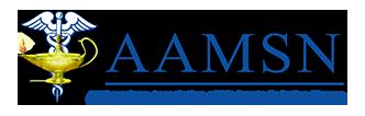 AAMSN Online Store